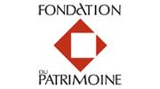 Partenaires_05_fondation du patrimoine