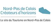 Partenaires_04_regional-tourisme