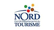 Partenaires_03_Nord-Tourisme