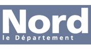 Partenaires_10_Conseil_Nord