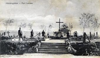 cimetière femmes